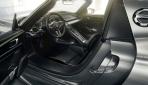 Porsche-918-Spyder-Plug-in-Hybrid Innen