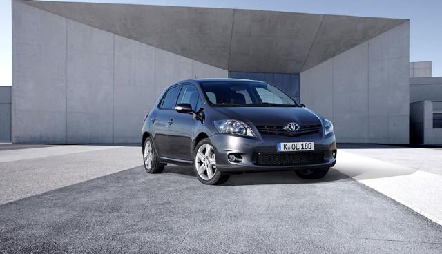 Zulassungszahlen Hybridautos