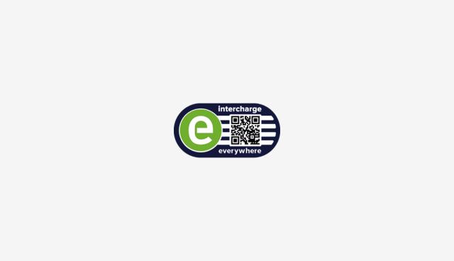 intercharge ermöglicht grenzüberschreitendes Laden in Europa