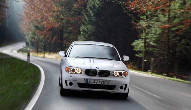 DriveNow: Elektroauto BMW ActiveE kommt gut an