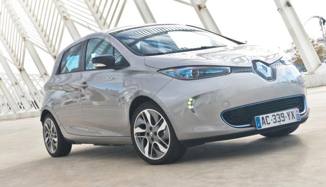 Elektroauto Verkaufszahlen Juni