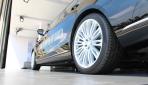 Mercedes-Benz S 500 Plug-In Hybrid - Seite
