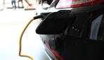 Mercedes-Benz S 500 Plug-In Hybrid - Laden