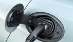 Porsche Panamera S E-Hybrid Aufladen, Stecker, Ladekabel