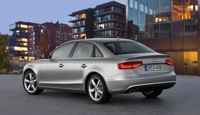 Audi-A4-Plug-in-Hybrid-2014