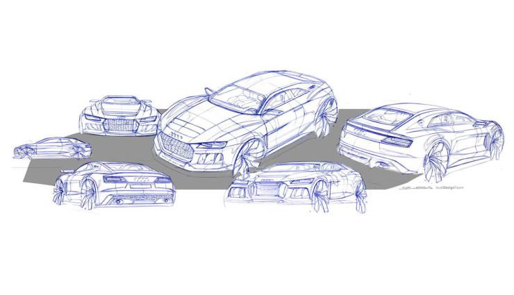 Audi-Sport-Quattro-IAA-Frankfurt-2013–Design