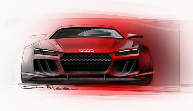 Audi-Sport-Quattro-IAA-Frankfurt-2013-Front