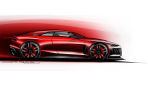 Audi-Sport-Quattro-IAA-Frankfurt-2013-Seite