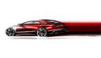 Audi-Sport-Quattro-IAA-Frankfurt-2013-Seite-2