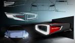 Audi-Sport-Quattro-IAA-Frankfurt-2013--Skizzen