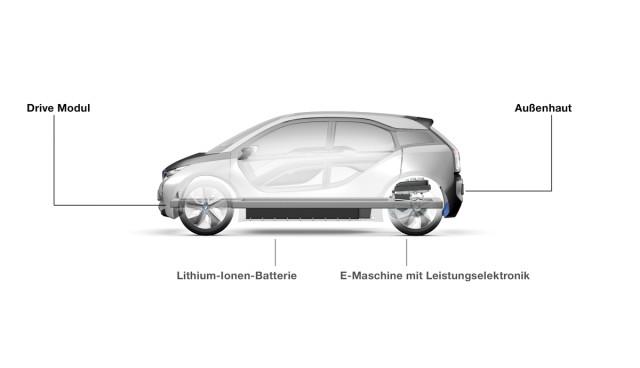 BMW-i3-Batterie-Entsorgung1