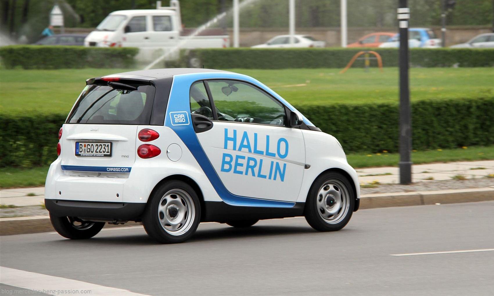 carsharing berlin ist weltweit die nummer eins. Black Bedroom Furniture Sets. Home Design Ideas