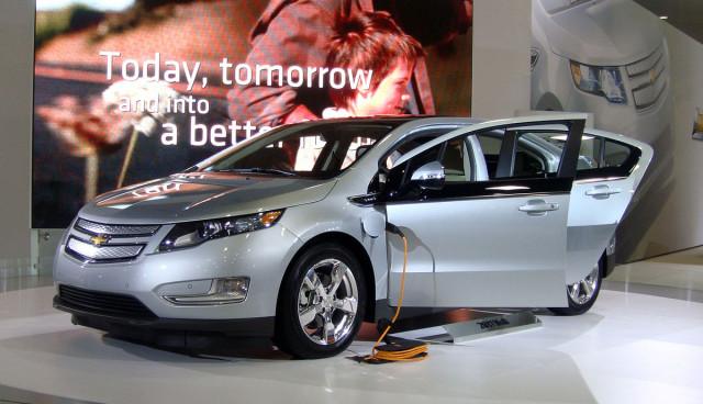 Chevrolet-Volt,-Opel-Ampera-Reichweite2