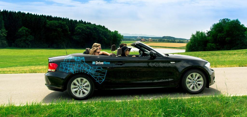 Drive-Now-Cabrio-1er-BMW