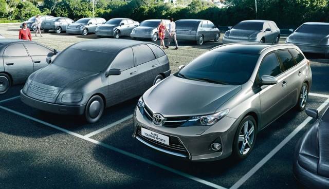 Elektro–und-Hybridautos-Deutschland-Zukunft