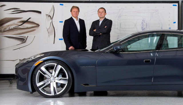 Fisker-Automotive-Bernhard-Koehler
