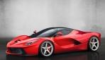 LaFerrari-Hybrid-Seite1