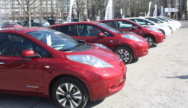 Nissan-LEAF-Verkaufszahlen-75000
