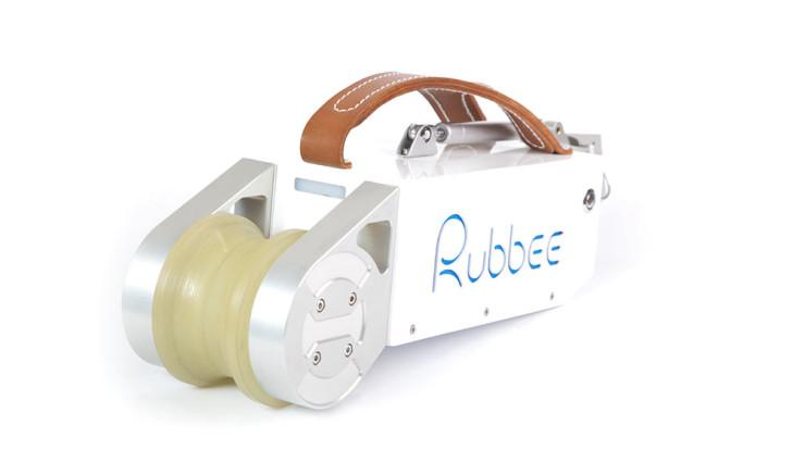 Rubbee-Elektrofahrrad-2