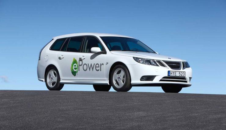 Saab-9-3-ePower