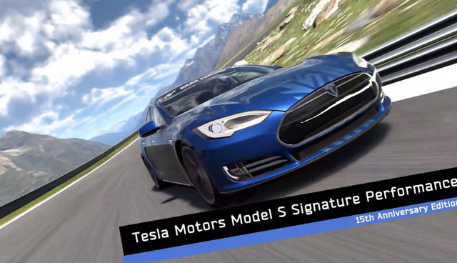 Tesla-Model-S-Video-Playstation-Gran-Turismo