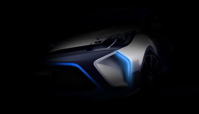 Toyota-Hybrid-R-concept-Yaris-IAA-2013-Frankfurt-2