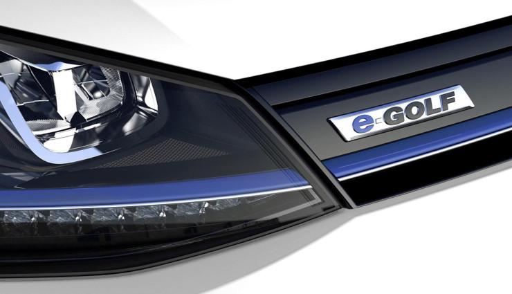 Volkswagen-e-Golf-Front