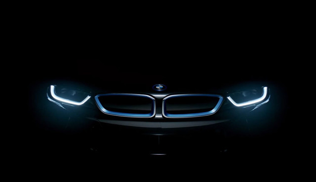 BMW-i8-Video-IAA-2013-Frankfurt