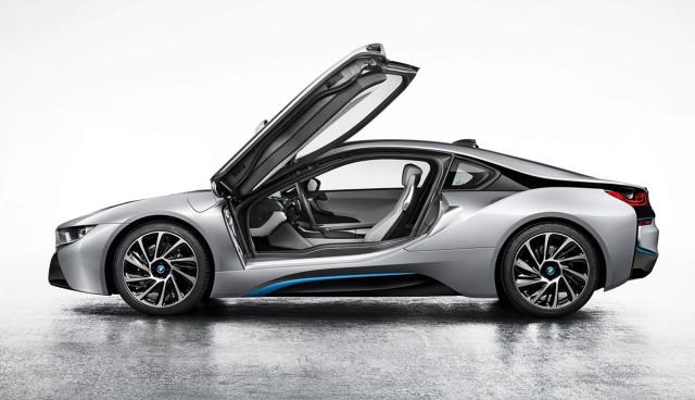 BMW-i8-offizielle-Bilder-der-Serienversion