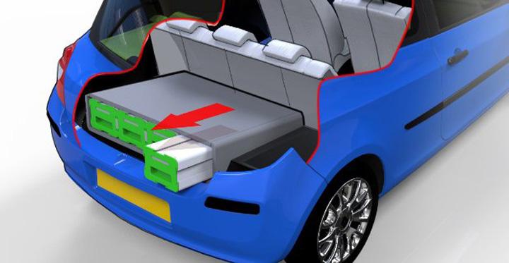 CTE-GmbH-Battery-in-Motion-Wechselbatterie