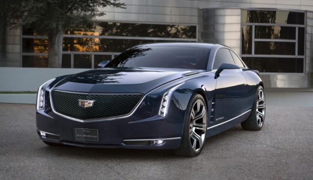 Cadillac-LTS-Hybrid