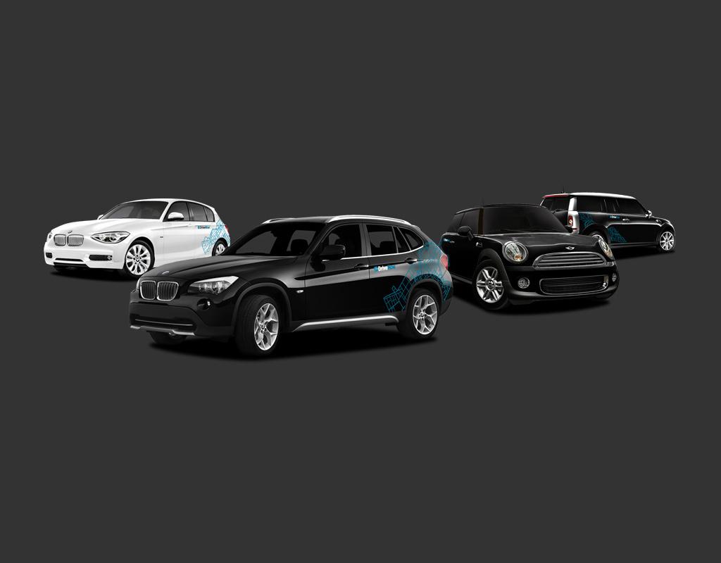 Carsharing-Vergleichstest-Deutschland