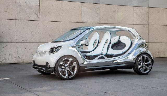 _Elektroauto-Daimler-2014-Seite-2