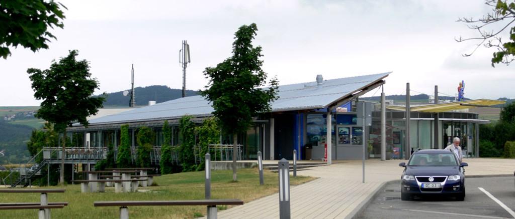 Elektrotankstelle-Im-Hegau