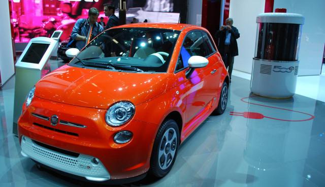 Fiat-500e-Deutschland
