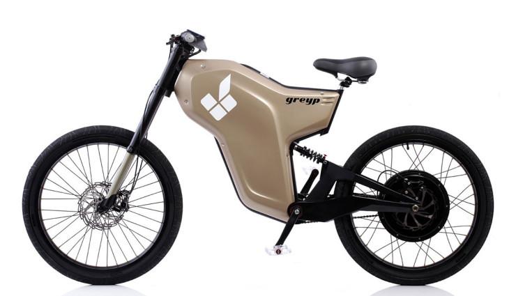 _Greyp-G-12-Rimac-Elektrofahrrad