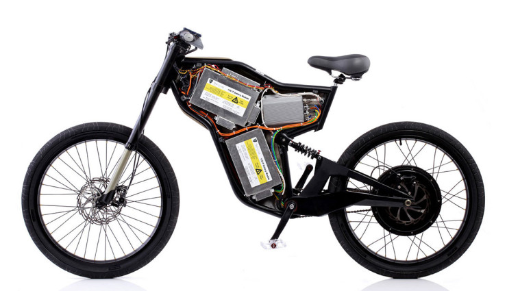 _Greyp-G-12-Rimac-Elektrofahrrad-Technik
