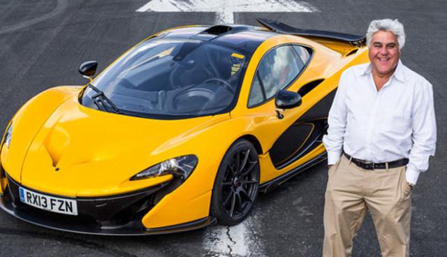 Jay-Leno-McLaren-p1-Test-Video