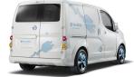 Nissan-e-NV200-Heck