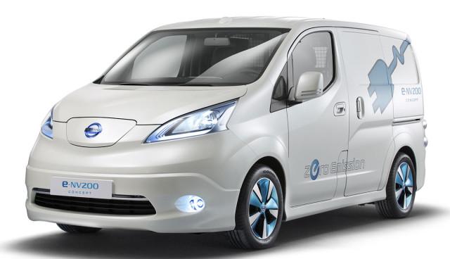 Nissan-e-NV200-Seite