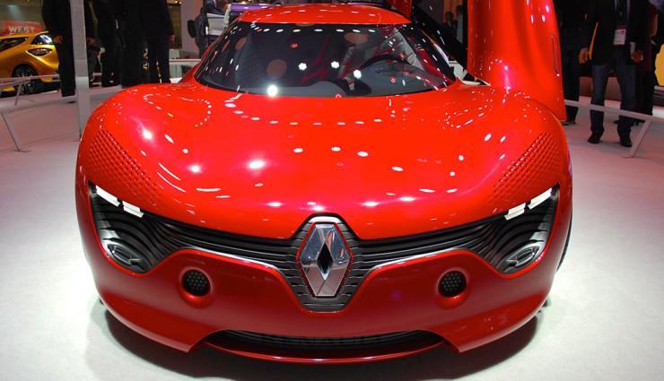 Renault-DeZir-vorne