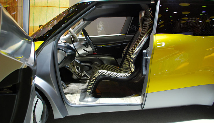 Renault-Frendzy-Innen