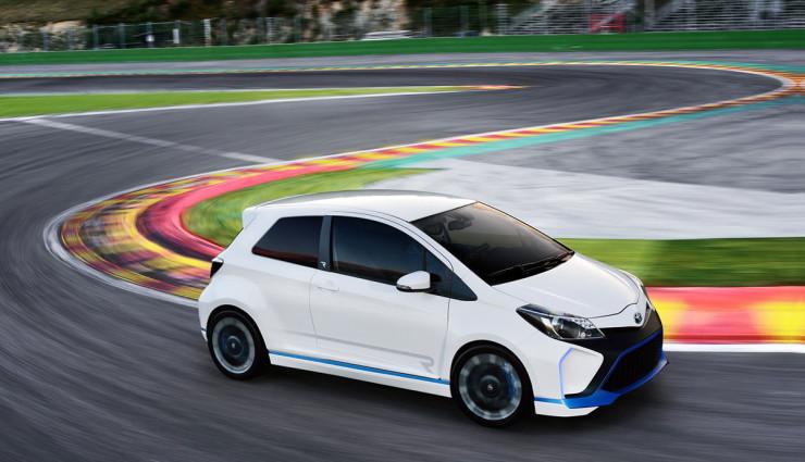 Toyota-Hybrid-R-Seite