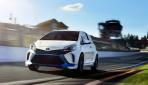 Toyota-Hybrid-R-Yaris-Concept