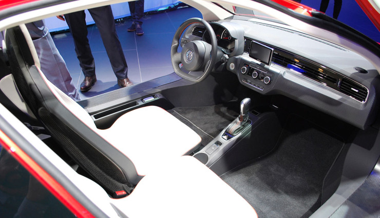 VW-XL1-IAA-Frankfurt-2013