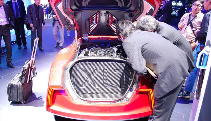 VW-XL1-IAA-Frankfurt-2013-Heck