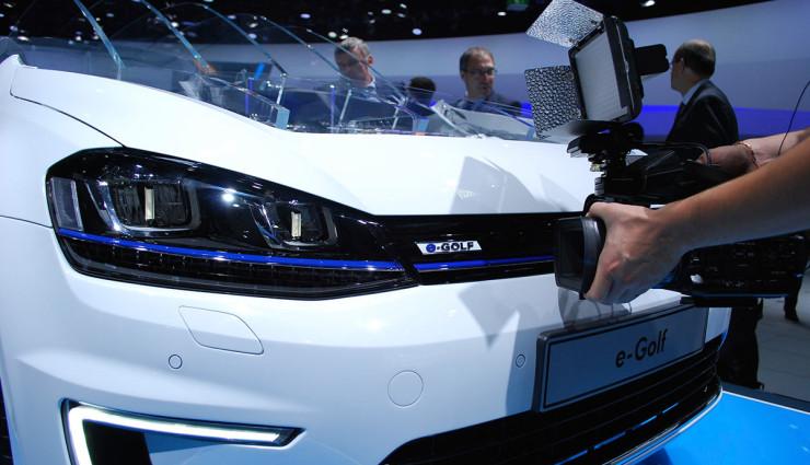 VW-e-Golf-IAA-Frankfurt-2013