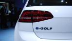 VW-e-Golf-IAA-Frankfurt-2013-Elektroauto