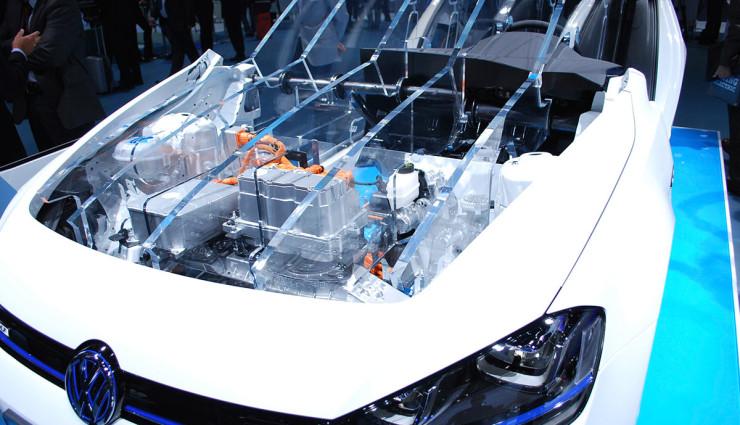 VW-e-Golf-IAA-Frankfurt-2013-Technik