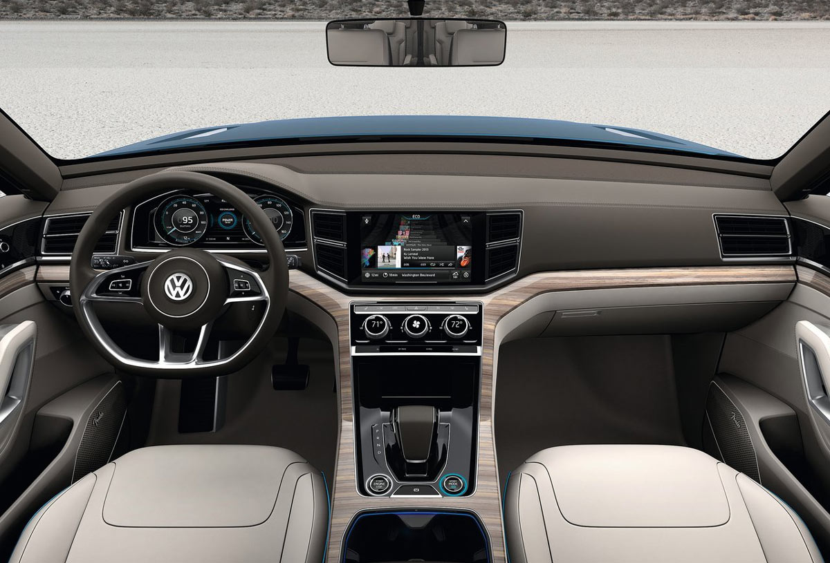 der neue tiguan 2015 2017 2018 best cars reviews. Black Bedroom Furniture Sets. Home Design Ideas